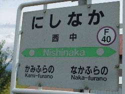 nisinaka251.jpg