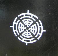 ryu89.jpg