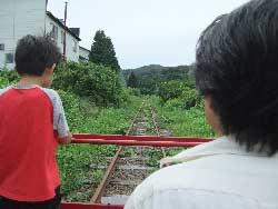 toroko229.jpg