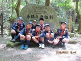 120513-kasuga-014.jpg