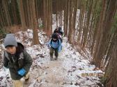 20120212-miune-005.jpg