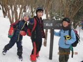 20120212-miune-021.jpg