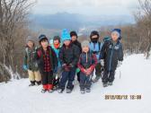 20120212-miune-022.jpg