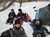 20120212-miune-027.jpg
