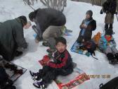20120212-miune-028.jpg