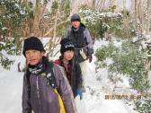 20120212-miune-034.jpg