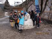 20120212-miune-040.jpg