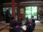 20120617-morikawa-001.jpg