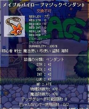 SS002632.jpg