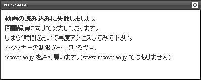 SS002796000.jpg