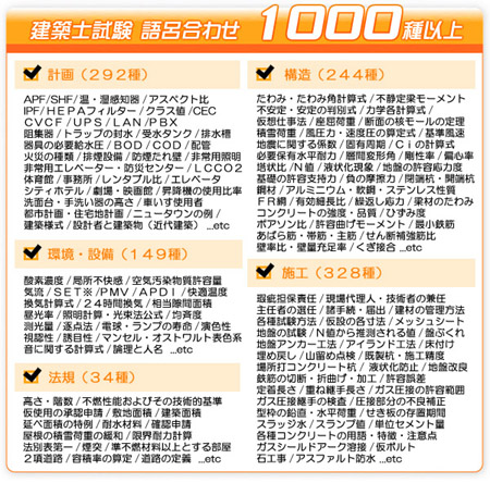 k1000-2a のコピー