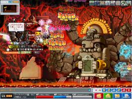 Maple091027_005638.jpg