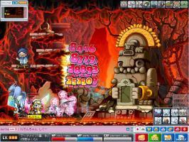 Maple091027_010329.jpg