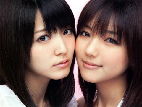 airi20120328.jpg
