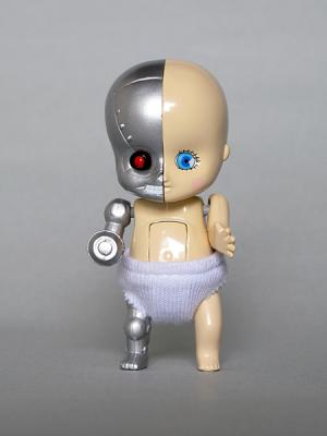 BABY-front.jpg