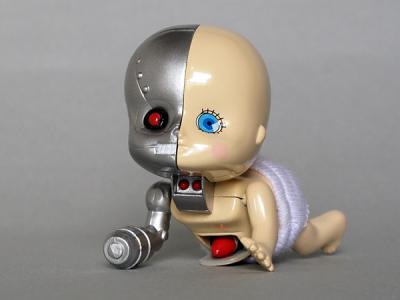 BABY-weapon2.jpg