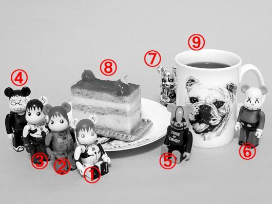 birthday-mono.jpg