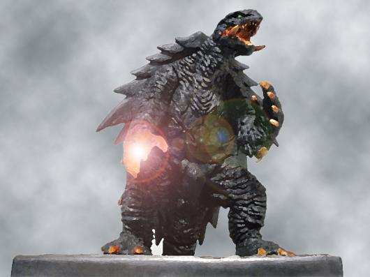 gamera-Black-burning-fist.jpg