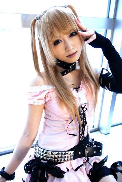 DSC_0513イオリ