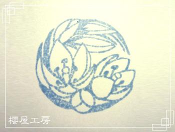 P1000795.jpg