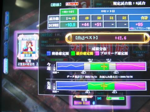 CIMG0310_convert_20091026213443.jpg