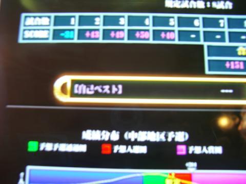 CIMG0330_convert_20091115005944.jpg