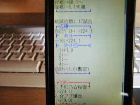 CIMG0425_convert_20100228100847.jpg