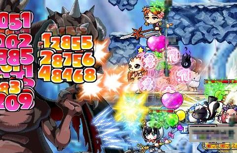 Maple_091202_023928.jpg