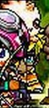 Maple_091202_034311.jpg