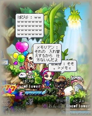 Maple_091205_001218.jpg
