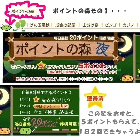 Maple_100107_205716.jpg