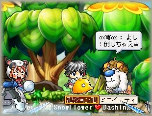 Maple_100210_044055.jpg