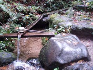 091018名水水汲み場