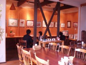 20110614日報さん取材