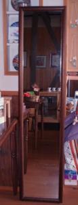 20110617姿見鏡