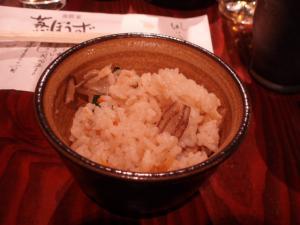 20110619ご飯