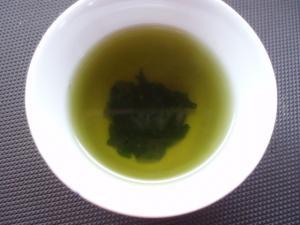 20110725桑茶2