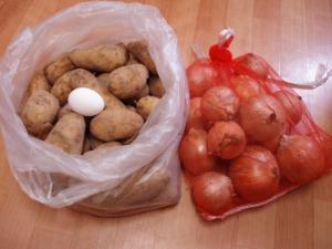 20110727地元野菜
