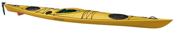 SeaCruiser_yellow.jpg
