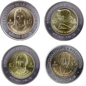 monedas5-pesos-ultimas[1]
