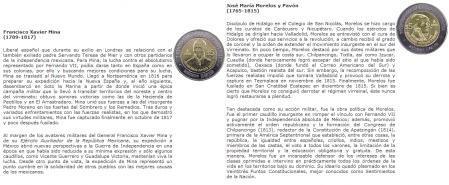 moneda3.png