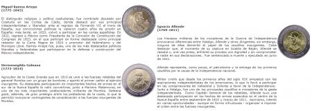 moneda5.png