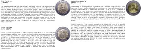 moneda6.png