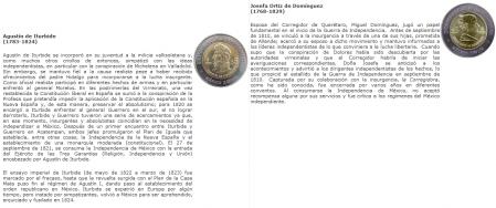 moneda7.png