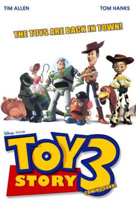 toy_story_31.jpg