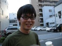 DSCN2153ed.jpg