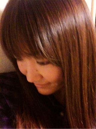 iphone_20110211150803.jpg