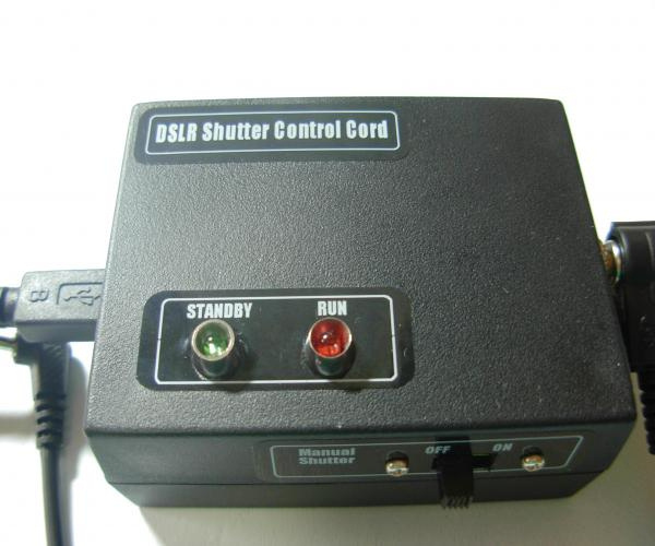 DSLR1