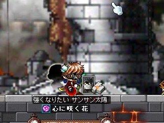 Maple111202_172807.jpg