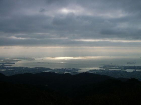 07 大阪湾